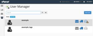 paper-lantern-54-user-manager